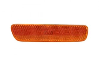 Eagle® - Replacement Side Marker Light
