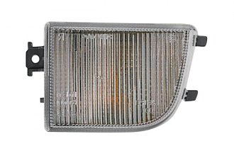 Eagle® - Driver Side Replacement Parking Light