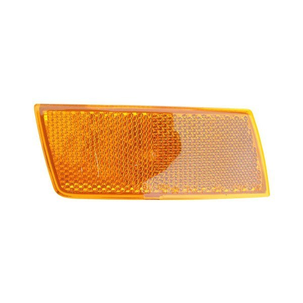 Eagle® - Passenger Side Replacement Side Marker Light
