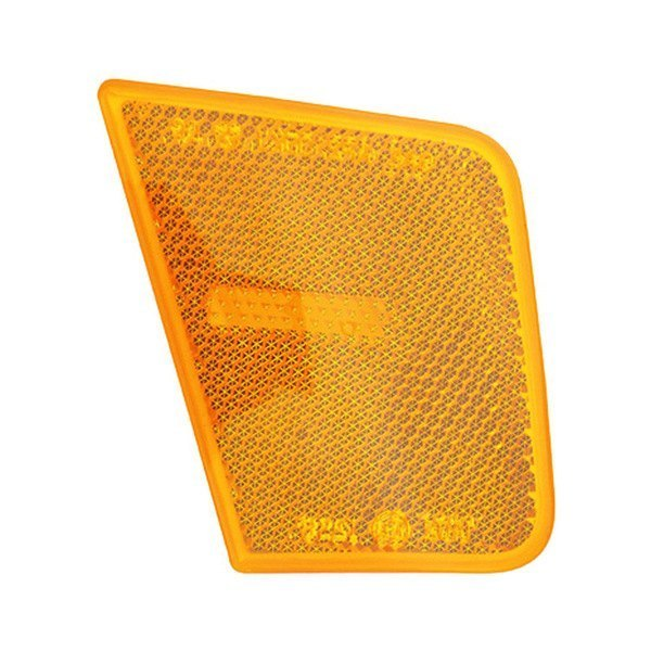 Eagle® - Passenger Side Lower Replacement Side Marker Light
