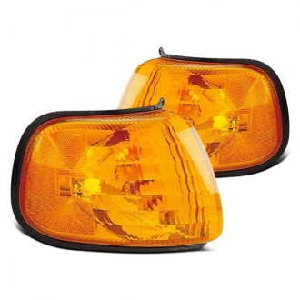 Eagle® - Factory Replacement Signal Lights