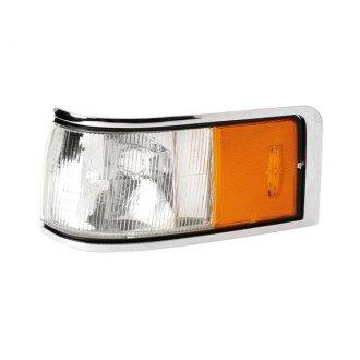 fr167 u000l_6 1992 lincoln town car custom & factory headlights carid com  at reclaimingppi.co