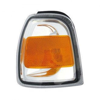 Eagle® - Replacement Turn Signal/Corner Light