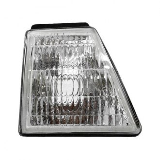Eagle Replacement Turn Signal Corner Light