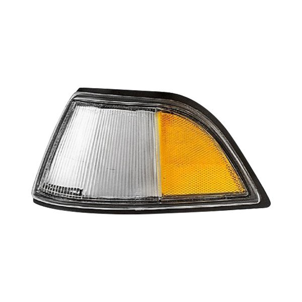 Eagle® - Driver Side Replacement Turn Signal/Corner Light