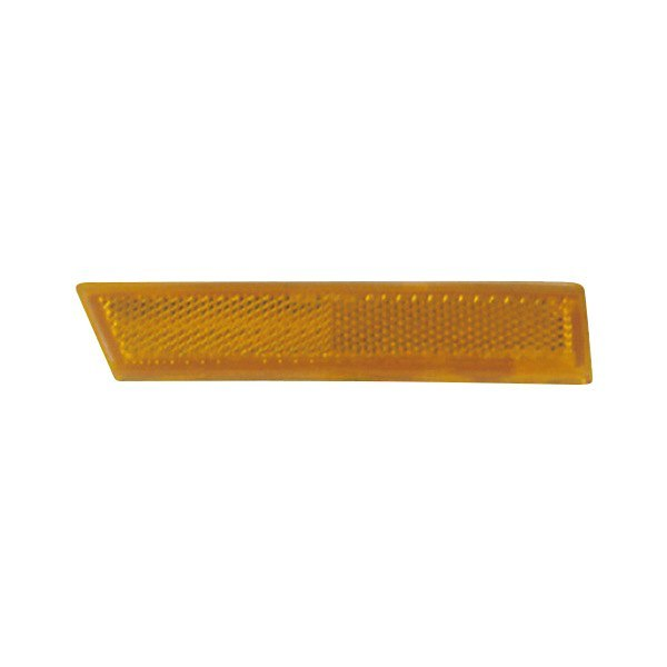 Eagle® - Driver Side Replacement Reflector