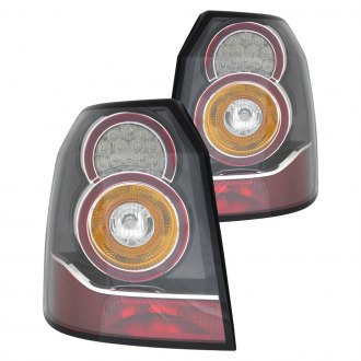 Eagle® - LED Tail Lights
