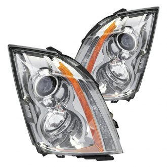 Eagle® - Projector Headlights