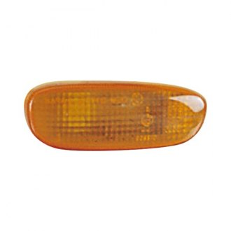 Eagle® - Passenger Side Replacement Turn Signal / Parking Light