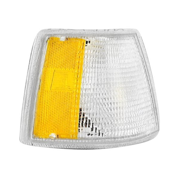 Eagle® - Passenger Side Replacement Turn Signal/Corner Light