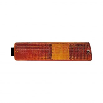 Eagle® - Replacement Turn Signal/Parking Light