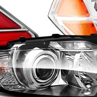 Eagle® - Lexus RX Headlight