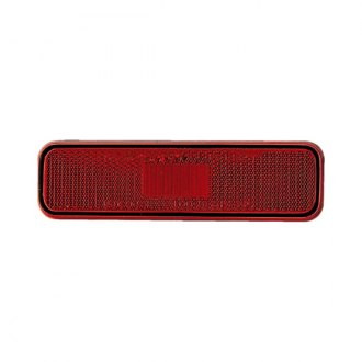 Eagle® - Rear Passenger Side Replacement Marker Light