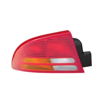 Eagle® - Factory Replacement Tail Lights