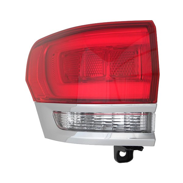 Eagle Jeep Grand Cherokee 2015 Replacement Tail Light