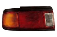 Eagle® DS194-B000L - Driver Side Replacement Tail Light