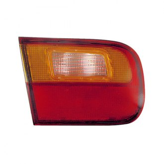 Eagle® - Passenger Side Replacement Back-Up Light