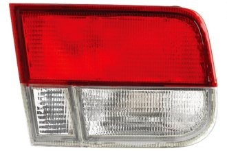 Eagle® - Replacement Inner Tail Light