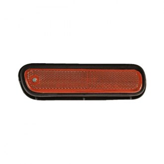 Eagle® - Rear Replacement Side Marker Light