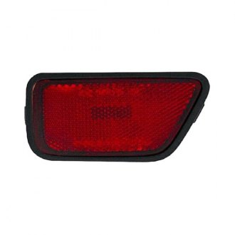 Eagle® - Passenger Side Replacement Rear Side Marker Light