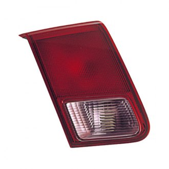 Eagle® - Standard Line Replacement Inner Tail Light