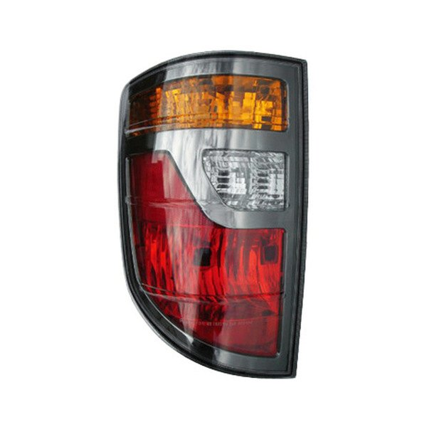 eagle honda ridgeline 2006 replacement tail light. Black Bedroom Furniture Sets. Home Design Ideas