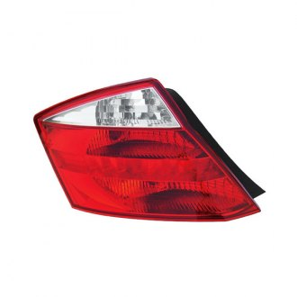 Eagle® - Standard Line Replacement Tail Light