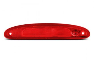 Eagle® - Replacement 3rd Brake Light