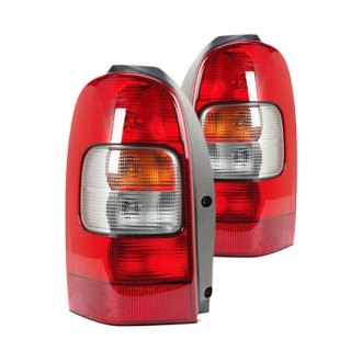 Eagle® - Factory Replacement Back-Up Lights