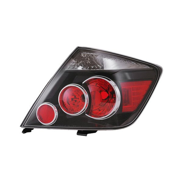 Eagle® - Passenger Side Replacement Tail Light