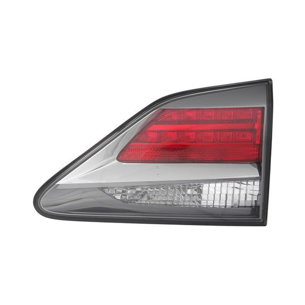 Eagle® - Passenger Side Inner Replacement Tail Light
