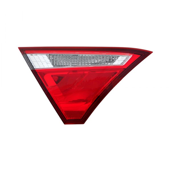 eagle toyota camry 2015 2017 replacement tail light. Black Bedroom Furniture Sets. Home Design Ideas