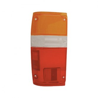 Eagle® - Replacement Tail Light Lens