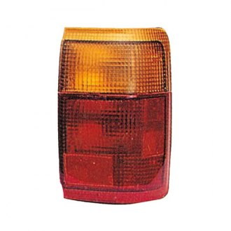 Eagle® - Passenger Side Standard Line Replacement Tail Light