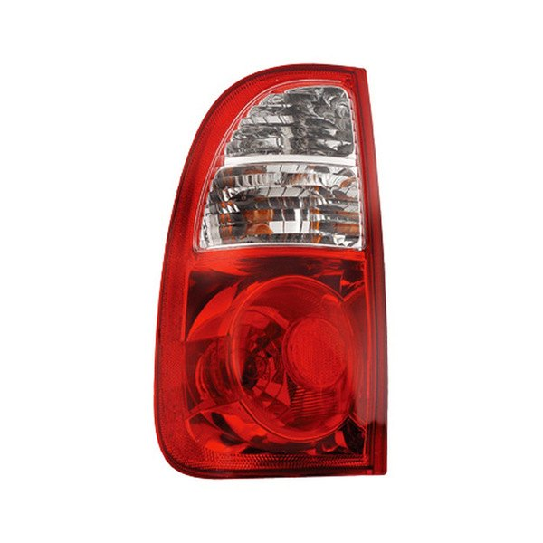Eagle® - Driver Side Standard Line Replacement Tail Light