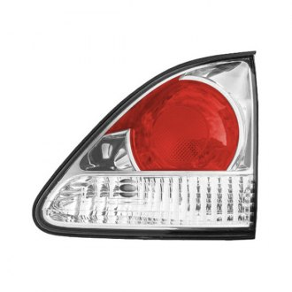 Eagle® - Replacement Rear Back-Up Light