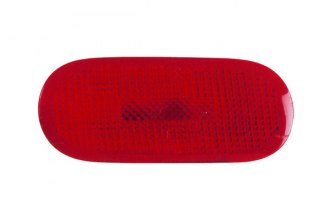 Eagle® - Replacement Rear Side Marker Light