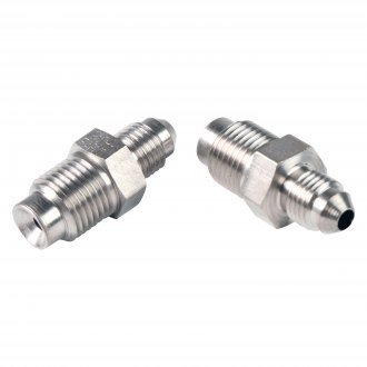 Earl's Performance® - Brake Adapters