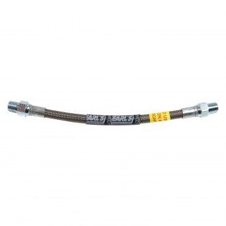 Earls 63010140ERL Speed-Flex Line
