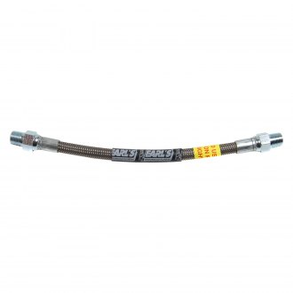 Earl's Performance® - Speed-Flex™ Brake Hose