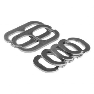 Earl's Performance® - Pressure Master™ Header Seal Insert Set