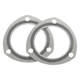 Earl's Performance® - Pressure Master™ Collector Gasket