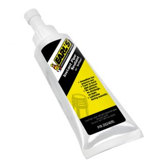 Glues, Epoxies & Cements 3m 8277 Matting Adhesive Reliable Performance Business & Industrial