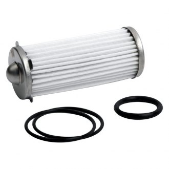 Earl's Performance® - Replacement Fuel Filter Element