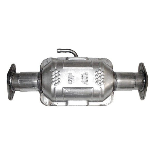 Eastern® Standard Direct Fit Catalytic Converter: Mitsubishi Eclipse Catalytic Converter Repair Cost At Woreks.co