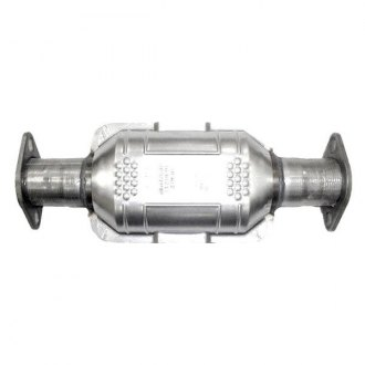 Eastern® - ECO II Direct Fit Pre-Cat Catalytic Converter