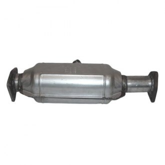 Eastern® - ECO III Direct Fit Undercar Catalytic Converter