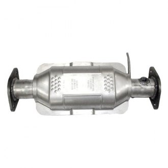 Eastern® - ECO II Direct Fit Catalytic Converter
