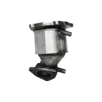 Eastern® - ECO III Direct Fit Front Catalytic Converter