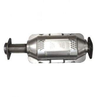 Eastern® - ECO II Direct Fit Rear Catalytic Converter